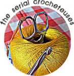The serial crocheteuses.jpg